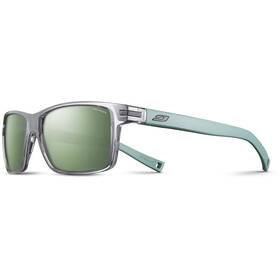Julbo Syracuse Spectron 3 Sunglasses, polarized grey/green